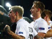 LASK kažnjen, Dinamo teže do Lige prvaka