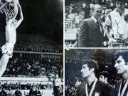 Tko je bio Krešimir Ćosić - 25. godišnjica smrti
