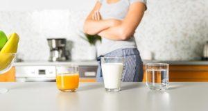 9 večernjih navika vitkih i fit žena