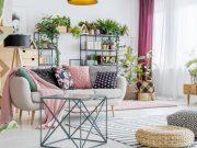 10 dizajnerskih trikova kako da dom izgleda kao iz časopisa