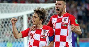 Hrvatska je deveti 'izvoznik' nogometaša, Srbi su čak šesti