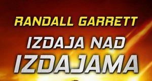 Randall Garrett: 'Izdaja nad izdajama'