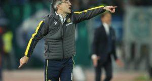 Ivana Jurića žele Fiorentina i West Ham, Verona ga želi zadržati