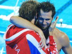 Ivan Buljubašić napustio Olympiacos | 24sata