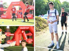 Počele Sportske igre mladih | 24sata