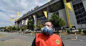 UŽIVO Bundesliga: Borussia Dortmund - Schalke, Leipzig - Freiburg, Hoffenheim - Hertha, live prijenos