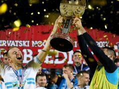 Prvi put bez Dinama i Hajduka, rekorderi su Vugrinec i - Mršić