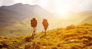 Planinarenje: Lijek protiv stresa i depresije