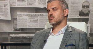 PLENKOVIĆ O RASPUDIĆU 'Neće valjda zaplakati ako dobije neki odgovor'; RASPUDIĆ 'Jandroković je umiljato dijete četiri političke mame'