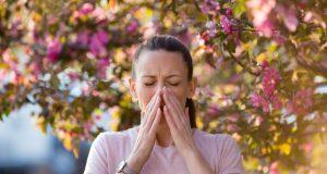 Saznali smo zašto smo odjednom svi alergični na sve