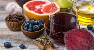 10 namirnica odličnih za zdravlje jetre, a i ukusne su
