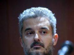 'Bernardić je prekrižio Most kao partnera, neću podići ruku vladi kojoj će premijer biti Plenković'