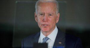 Biden odgovorio na optužbe za silovanje: 'To su sve samo laži'