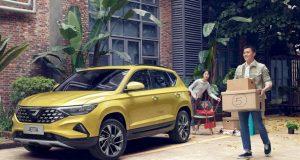 STIŽE VW ZA ŠAKU KUNA! Volkswagen, čini se, najavljuje pohod na cijeli svijet s jeftinijom markom Jetta čiji modeli u Kini koštaju od 60.000 kn