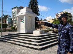 POSTUPNA NORMALIZACIJA Palestinske vlasti od utorka popuštaju ograničenja na Zapadnoj obali