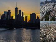 BROJ ŽRTAVA KORONAVIRUSA U SAD-u PREŠAO 100.000 Sve teža situacija u Brazilu, Meksiko zabilježio rekordan broj mrtvih u jednom danu
