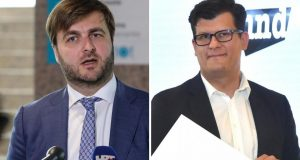 Skandal: Ćorić zna što novinari pišu u grupama! 'Očito prate...'