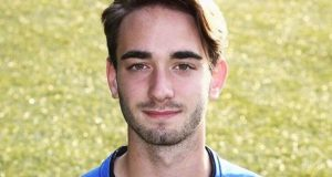 Mladi nogometaš Atalante bori se za život...