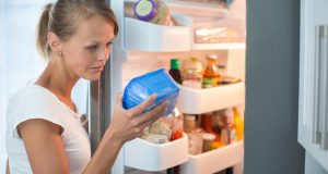 Koje namirnice su bolje: Svježe, zamrznute ili konzervirane?