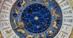 Pogledaj kako će sezona Blizanaca utjecati na tvoj horoskopski znak