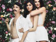 Novi član obitelji Kardashian: Brat blizanac snima reality...