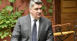 Zoran Milanović: Nije slučajno što premijer Plenković nije nikad bio na Bleiburgu