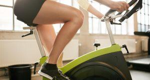 Nova studija: samo 3 minute na dan dovoljne su ti za vježbanje prema stručnjacima