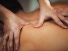 Pozdravite bolove i pružite sebi ugodnu i toplu masažu
