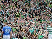 Navijači Celtica uplatili novac za humanitarnu akciju 'Vratimo Palčiće u Petrovu'