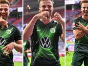 Marin Pongračić: Najdraži su mu Zlatan, Messi i Barcelona, a Šukerov dres poseban