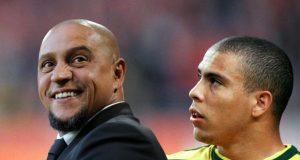 Roberto Carlos: Ni Cristiano ni Messi, ma nitko nije bolji od pravoga Ronalda