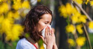 Ne budi u zabludi: 5 stvari o alergijama koje ne drže vodu