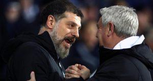 CHAMPIONSHIP Slaven Bilić: Ovako se nećemo spremiti za utakmicu, nedostaju nam dueli na treninzima