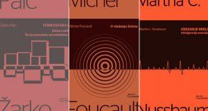 Kapitalizam 21. stoljeća: osvrt na djela Foucaulta, Nussbaum i Paića