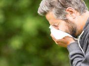 Zašto se alergije javljaju i u odrasloj dobi i kakve veze imunitet ima s tim?