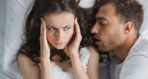 8 bolesti koje različito utječu na žene i muškarce