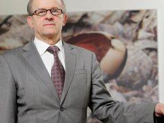 Uhićen predsjednik Hrvatskih šuma: U tijeku je pretres kuće