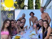 Nogometaši Seville organizirali korona-party, ugrozili su ligu...