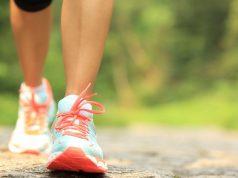 11 savjeta trenera za bolje rezultate u vježbanju