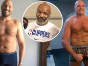 Tyson protiv Tysona | 24sata