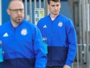 Livaković: Jovićević ima viziju, a Bjeličin otkaz neću komentirati