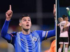 Marko Tolić zabio za finale Kupa: Sammir je nogometni mag, a kod mene ništa ne može ići normalno