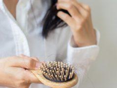 5 razloga zašto ti ispada kosa i kako si pomoći