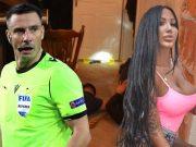 Slavko Vinčić: Nikakvih orgija nije bilo, nego poslovni ručak, afera Kristal i Tijana Ajfon