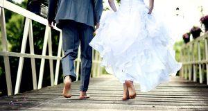 5 faza braka: Svaka ima zamke ali svaka se može 'preskočiti'