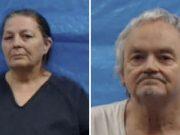 Roditelji iz pakla: Jedno dijete ubili, a troje držali u kavezu