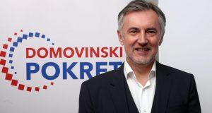 ŠKORO O MILANOVIĆU, VLADINIM MJERAMA I ŠEFU SDP-a: 'Da su mene provocirali petokrakom, ne bih napustio skup. A Bernardićev jezik je neprimjeren'