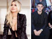 Mauro Icardi i službeno novi igrač PSG-a