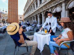 'JAKO SMO UZBUĐENI, KAO PRVOG DANA ŠKOLE' Jadranski biser dočekao prve goste nakon korona krize: 'Nadamo se da ćemo ubuduće imati polagani turizam'