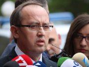 Srpska lista podržala novu kosovsku vladu radi 'zaštite srpskog interesa'